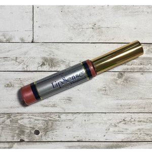 copied-Caramel Apple Waterproof Lip Color